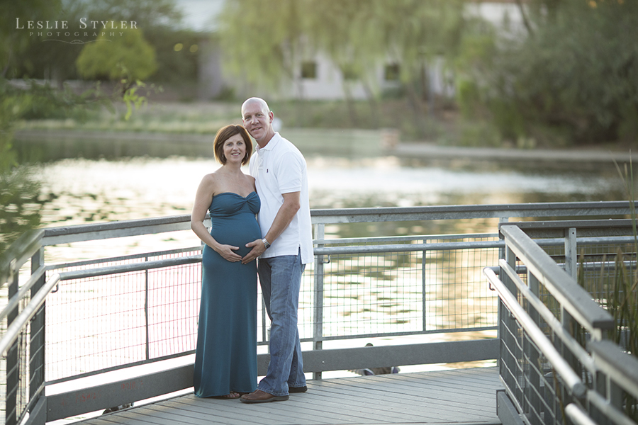 phoenix maternity photographer 2
