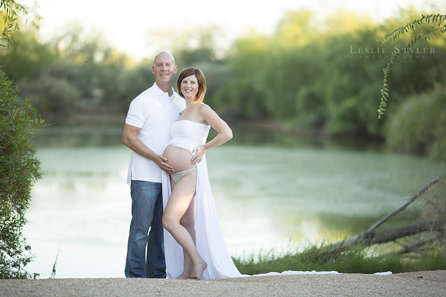 phoenix maternity photographer 3