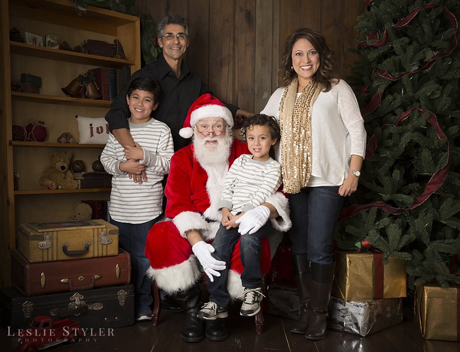 phoenix family photographer