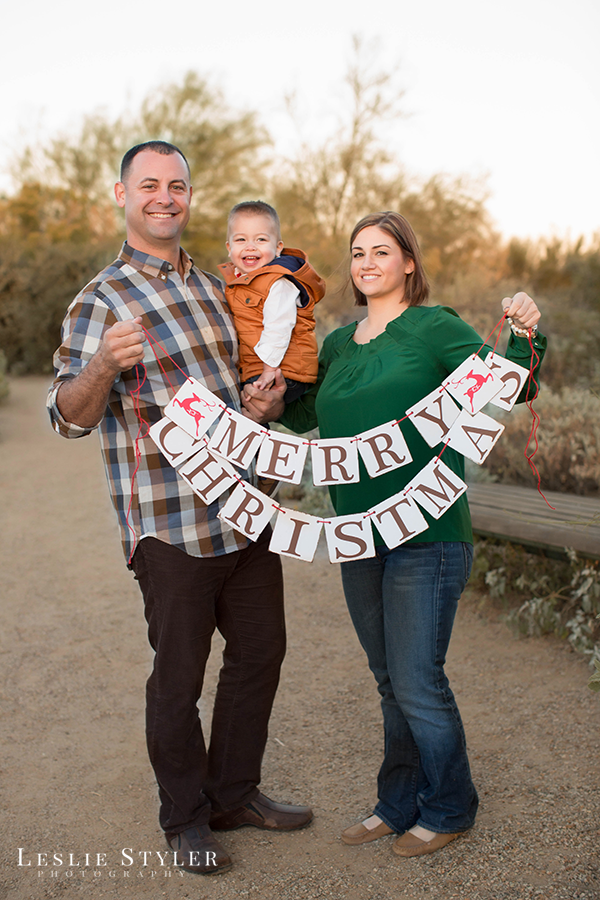 Phoenix family photographer 2