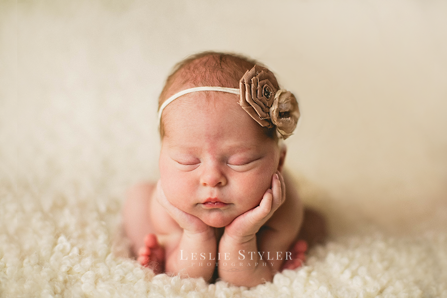 phoenix newborn photographer. 3jpg