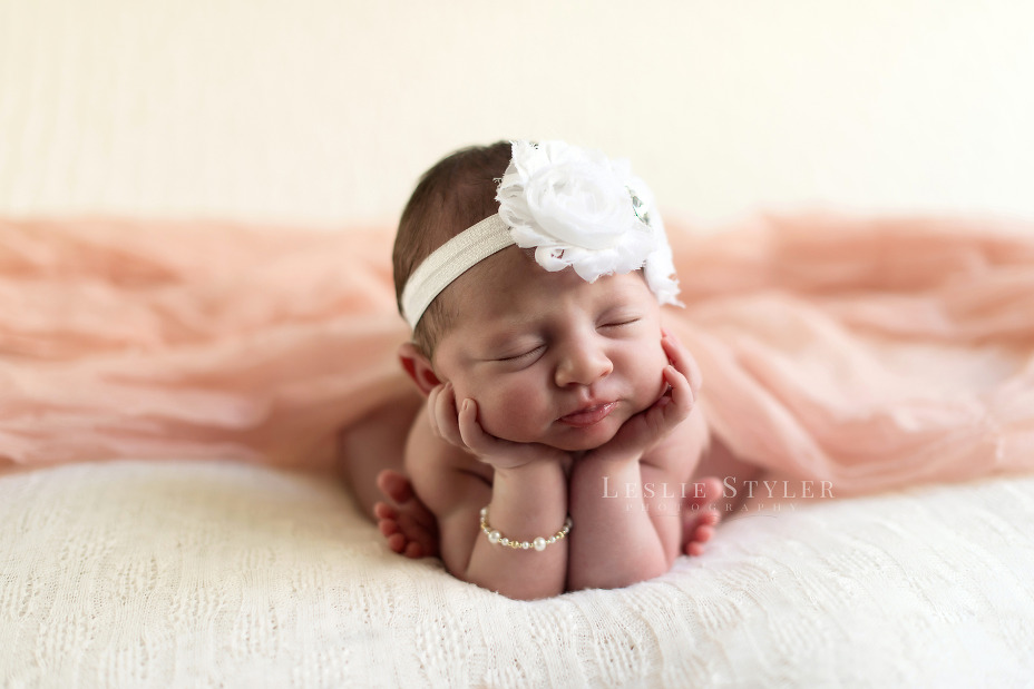 phoenix newborn photographer 3