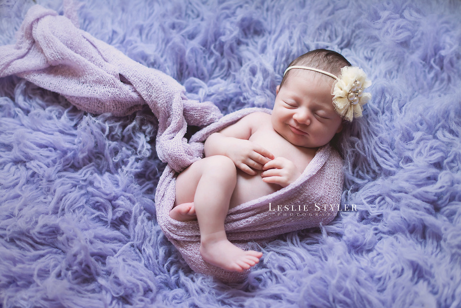 phoenix newborn photographer 2