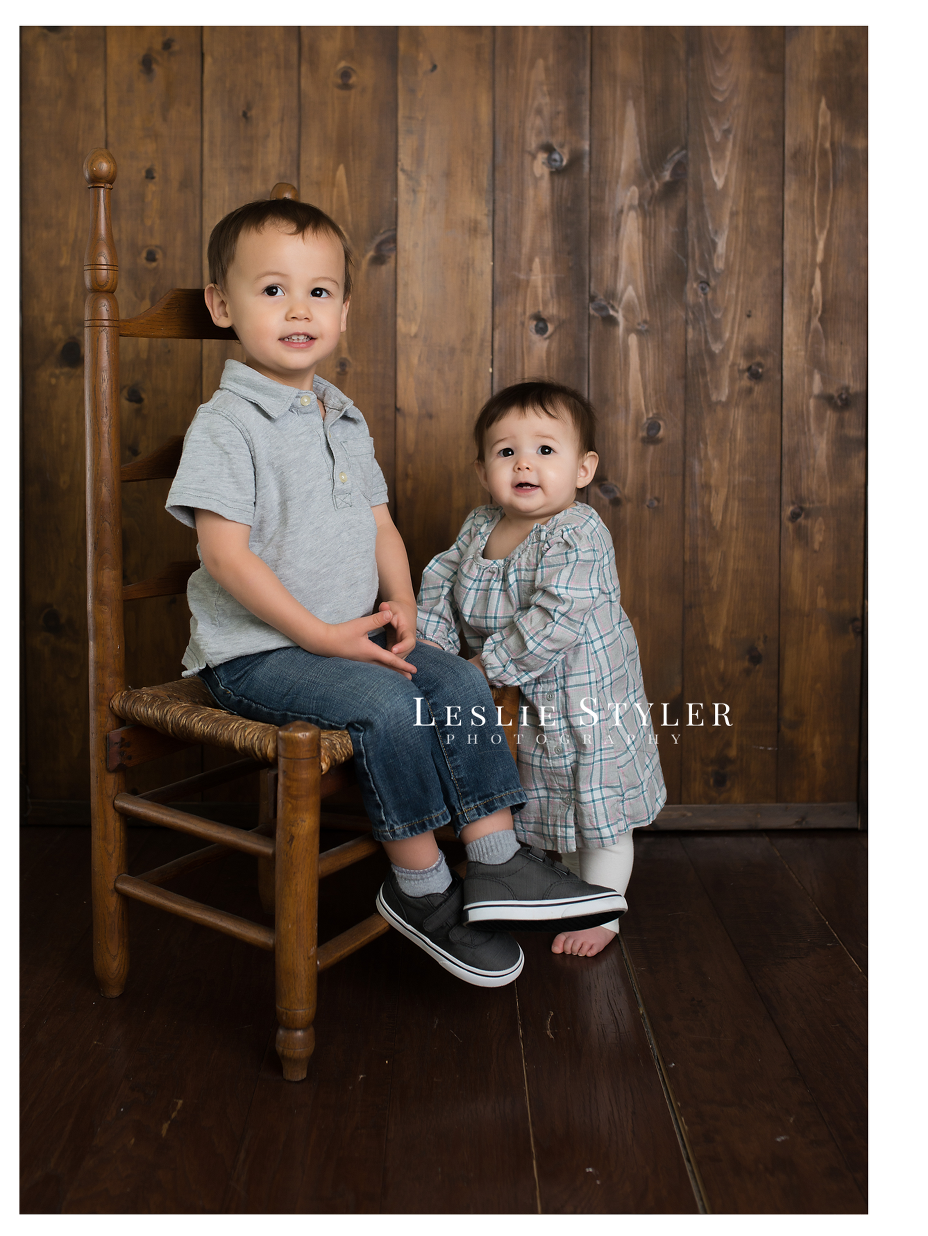 East Valley Baby photographer 2