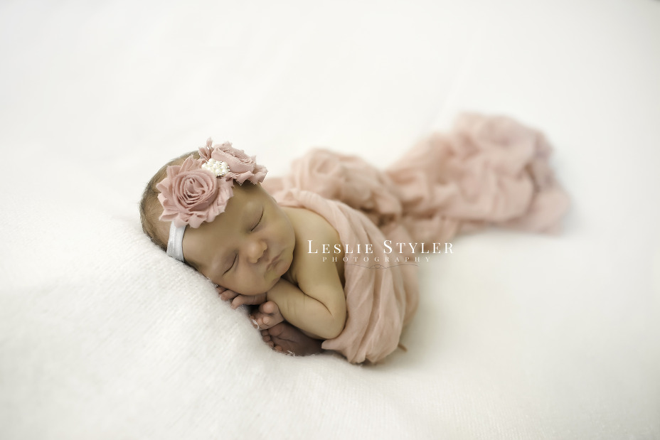 phoenix-newborn-photographer-east-valley-newborn-photographer