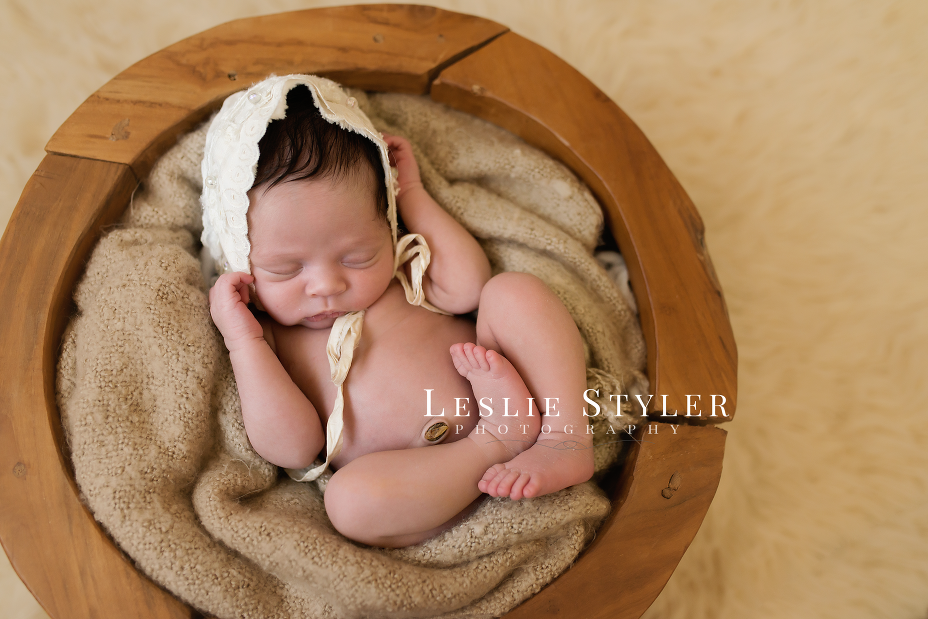 phoenix-newborn-photographer-2