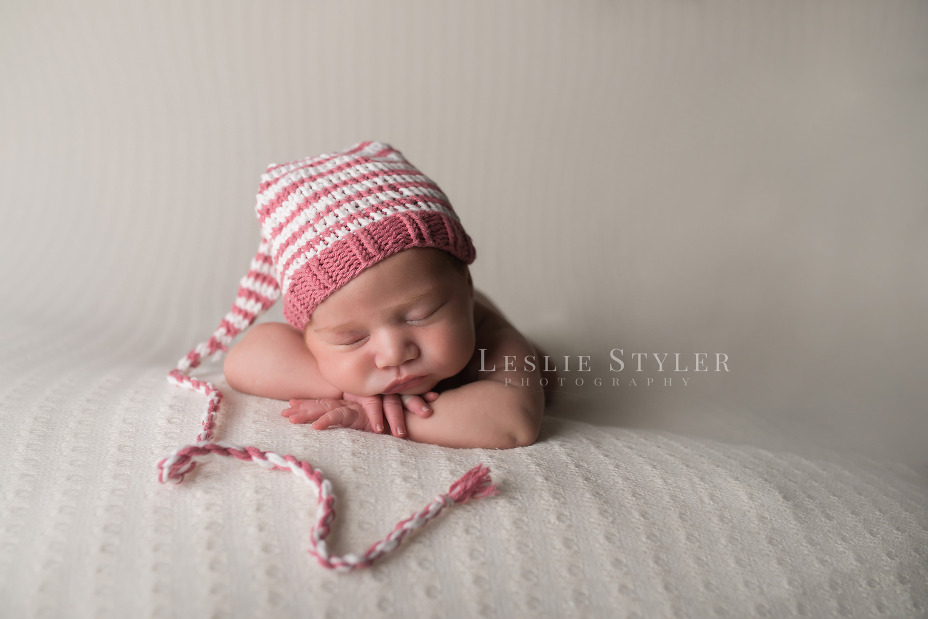 phoenix-newborn-photographer